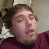 Logan from Homer | Man | 20 years old | Aquarius