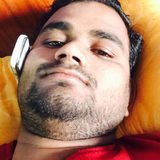 Sanjay from Al Qurayyat | Man | 33 years old | Aries