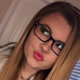 Kat from Texarkana | Woman | 24 years old | Gemini