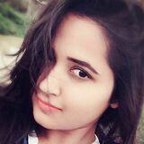 Rajprettyrajgj from Renigunta | Woman | 23 years old | Aries