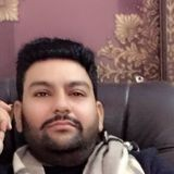 Harry from Patiala | Man | 35 years old | Capricorn
