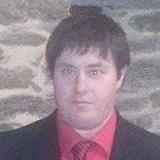 Oscarin from Orense | Man | 46 years old | Taurus