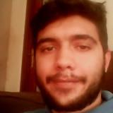 Cristobal from Algeciras | Man | 23 years old | Gemini