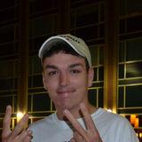 David from Springfield | Man | 22 years old | Gemini