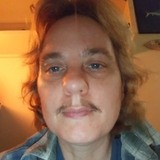 Zen from Lakewood | Woman | 51 years old | Taurus