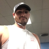 Comeonladies from Pontotoc | Man | 34 years old | Capricorn