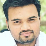 Uj looking someone in Vijapur, State of Gujarat, India #2