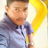 Rahulr from Jhansi   Man   26 years old   Taurus