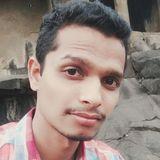 Bhushan looking someone in Mumbai, State of Maharashtra, India #3