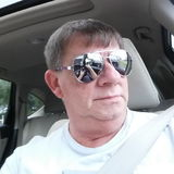 Doc from New Castle | Man | 71 years old | Gemini