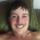Fink from Edson | Man | 29 years old | Cancer
