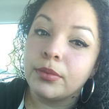 Baymami from San Leandro | Woman | 33 years old | Aquarius