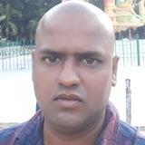 Sudhakar from Proddatur   Man   28 years old   Sagittarius