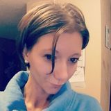 Elli from Kenyon | Woman | 33 years old | Capricorn