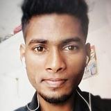 Arun from Cuddalore | Man | 26 years old | Gemini