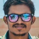 Mukim from Pusad   Man   26 years old   Gemini