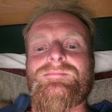 Yahoo from Ferron   Man   35 years old   Aries