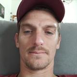Aurelien from Arras | Man | 31 years old | Pisces