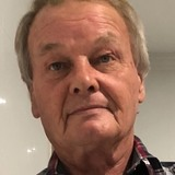 Anglia from Sydney | Man | 64 years old | Cancer