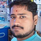 Nandu from Parbhani | Man | 29 years old | Libra