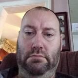 Skoob from Port Huron | Man | 45 years old | Gemini