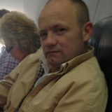 Spikeypineapple from Tynemouth | Man | 49 years old | Capricorn