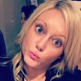 Kellylou from Nottingham   Woman   39 years old   Virgo