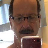 Sackadelic from San Bruno   Man   61 years old   Pisces