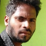 Rajkhora from Salur | Man | 21 years old | Aquarius