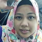 Shuhada