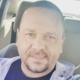 Joeylee from Lynchburg | Man | 43 years old | Libra