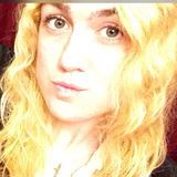 Kendra from Glace Bay | Woman | 22 years old | Virgo