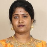 Preethi from Bangalore   Woman   20 years old   Pisces