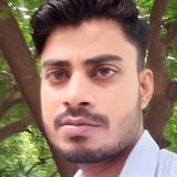 Khemraj