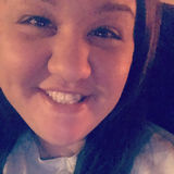 Baylee from Decatur | Woman | 20 years old | Cancer