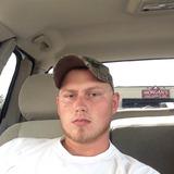 Cowboy from Seminary | Man | 25 years old | Libra