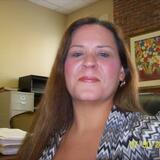 Dominque from Menomonee Falls   Woman   35 years old   Virgo