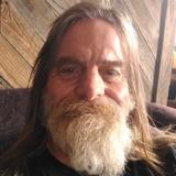 Tomericxz8 from Albuquerque   Man   50 years old   Virgo