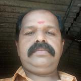 Anil from Mumbai   Man   53 years old   Taurus