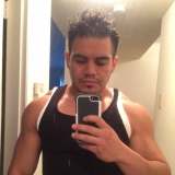 Carlos from Brentwood | Man | 32 years old | Aquarius