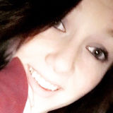 Shaunaann from Claysville   Woman   25 years old   Aries