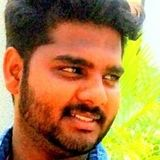 Dev from Thanjavur | Man | 27 years old | Pisces