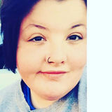 Brielle from Summersville | Woman | 26 years old | Gemini