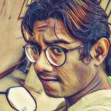 Dev from Jambusar   Man   25 years old   Sagittarius