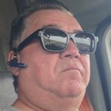 Rolandoavilau1 from Odessa | Man | 55 years old | Taurus