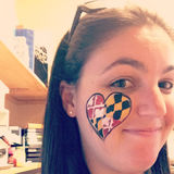 Ally from Sykesville | Woman | 31 years old | Cancer