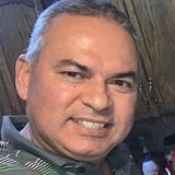 Joselito from Toronto | Man | 59 years old | Capricorn