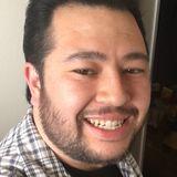 Matttakeshi from Upland | Man | 34 years old | Virgo