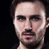 Sportheroes from Berlin Wilmersdorf | Man | 26 years old | Sagittarius