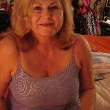 Anissa from Fennimore | Woman | 54 years old | Taurus